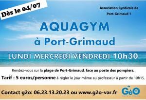 Image-Port-Grimaud